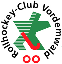 Rollhockey-Club Vordemwald