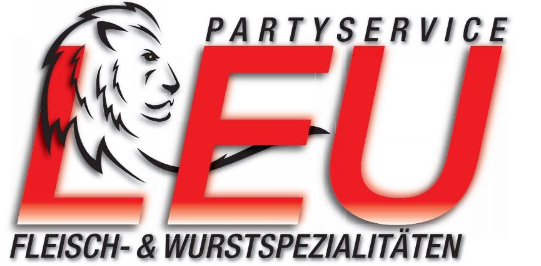Partyservice Leu Fleisch- & Wurstspezialitäten