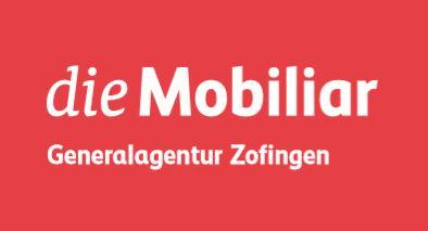 die Mobiliar Generalagentur Zofingen